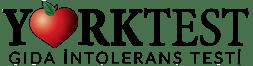Yorktest Türkiye